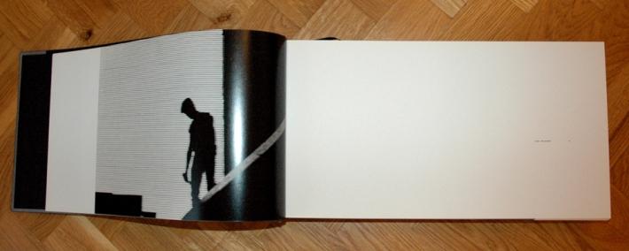 Hedi Slimane: Stage, 2004 (Foto: Marlene Obermayer)