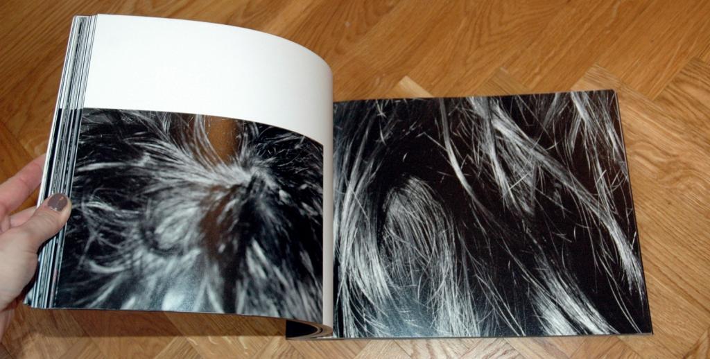Hedi Slimane: London Birth of a Cult, 2005 (Foto: Marlene Obermayer)
