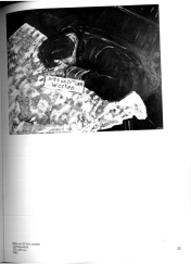 Werner Büttner, in: Wer diesen Katalog nicht gut findet muß sofort zum Arzt, 1983