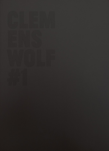 c_ClemensWolf_web