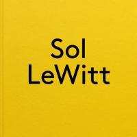 Ausstellungskatalog | Künstlermonographie: Sol LeWitt, Centre Pompidou-Metz / M-Museum Leuven, 2012