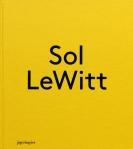 Sol LeWitt, Centre Pompidou-Metz und M-Museum Leuven, 2012