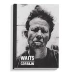Waits-Corbijn 77-11, 2013 (Quelle: http://eu.kingsroadmerch.com)