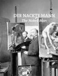 Ausstellungskatalog | Der nackte Mann - The Naked Man (Quelle: Verlag für moderne Kunst)