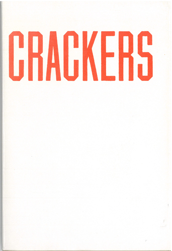 1969 1_Crackers Cover