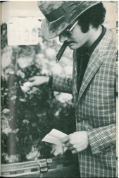 1969 4_Crackers 4