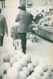 1969 5_Crackers 5