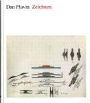 Flavin Cover