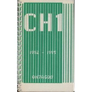 Christine und Irene Hohenbüchler. Chicago 1992 - 1995, Stuttgart : Oktagon Verl., 1995