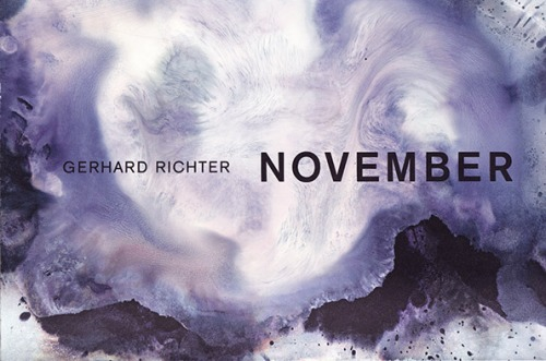 Cover_Gerhard-Richter-November