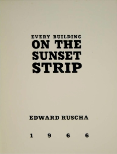 every-building-on-the-sunset-strip-by-edward-ruscha-2nd-edition-orig