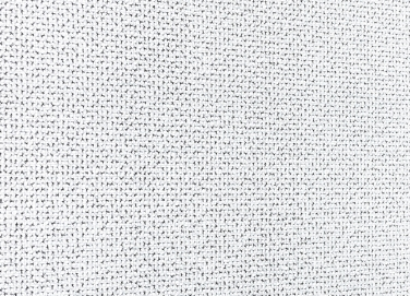 Detail   Irena Lagator Pejović   Ecce Mundi disegno e stampa su tela, inchiostro, neon, legno / drawing and print on canvas, ink, neon, wood 2013 306 x 306 x 236 cm