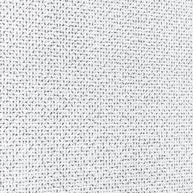 Detail | Irena Lagator Pejović | Ecce Mundi disegno e stampa su tela, inchiostro, neon, legno / drawing and print on canvas, ink, neon, wood 2013 306 x 306 x 236 cm