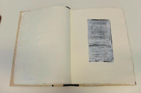 Joachim Hohensinn, Short Stories, 2012