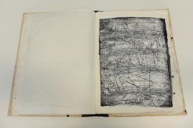 Joachim Hohensinn, Short Stories, 2012Joachim Hohensinn, Short Stories, 2012