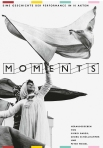 MOMENTS_20130412_COVER
