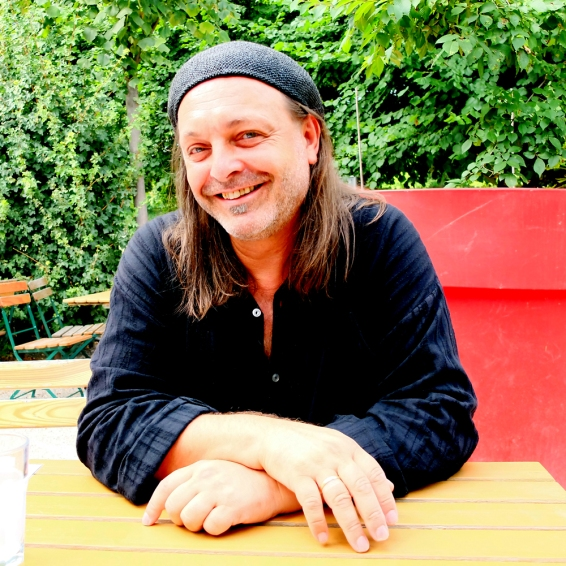 Profilfoto Joachim