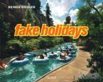 Riedler Fake holidays