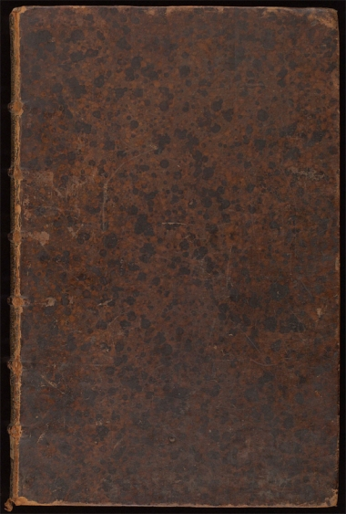 Cover MS.2954