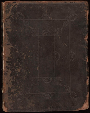 Cover MS1796