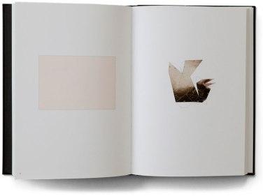 SANS TITRE, M. BERTILLON - Stéphanie Solinas (Foto: RVB Verlag)