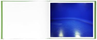 LANDSCAPES - Marina Gadonneix & Marcelline Delbecq (Foto: RVB Verlag)