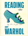 Cover_Reading Andy Warhol Museum Brandhorst 2013