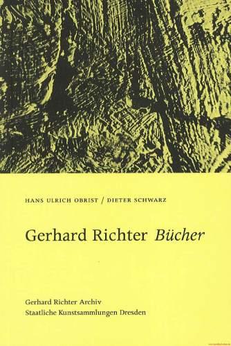 gerhard-richter-buecher-01