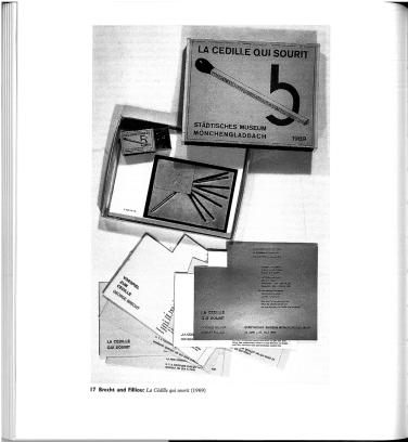 Stephen Bury_Artists Multiples 1935-2000_2