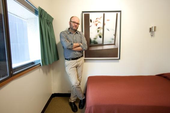 Thomas Demand (Source: http://articulatepr.blogspot.co.at/2012/03/kaldor-public-art-projects-has.html)
