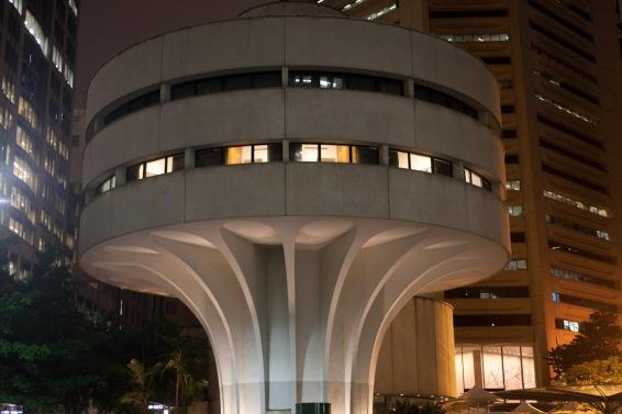 CTA Building (source: http://kaldorartprojects.org.au/project-archive/thomas-demand)