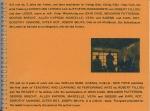 Vorderseite: Robert Filliou: Lehren und Lernen als Auffuehrungskuenste (1970/2014)