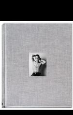 Catalogue: Hedi Slimane. Sonic (EXB Paris 2014)