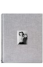 Catalogue: Hedi Slimane. Sonic (EXB Paris 2014)
