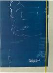 Phantom Ghost. A Songbook (Galerie Buchholz Köln 2014)
