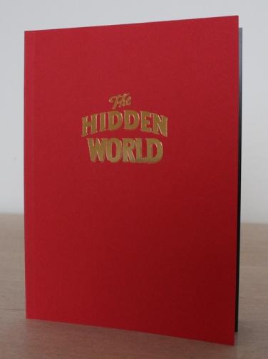 The Hidden World – Jim Shaw Didactic Art Collection with Jean-Frédéric Schnyder & Friedrich Dürrenmatt (Centre Dürrenmatt Neuchâtel)