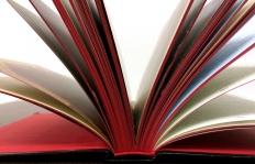 Jim Shaw. The Hidden World (Koenig Books, London 2014)