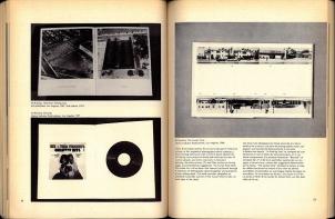Tim Guest - Germano Celant | Books by Artists (Art Metropole, Toronto 1981)