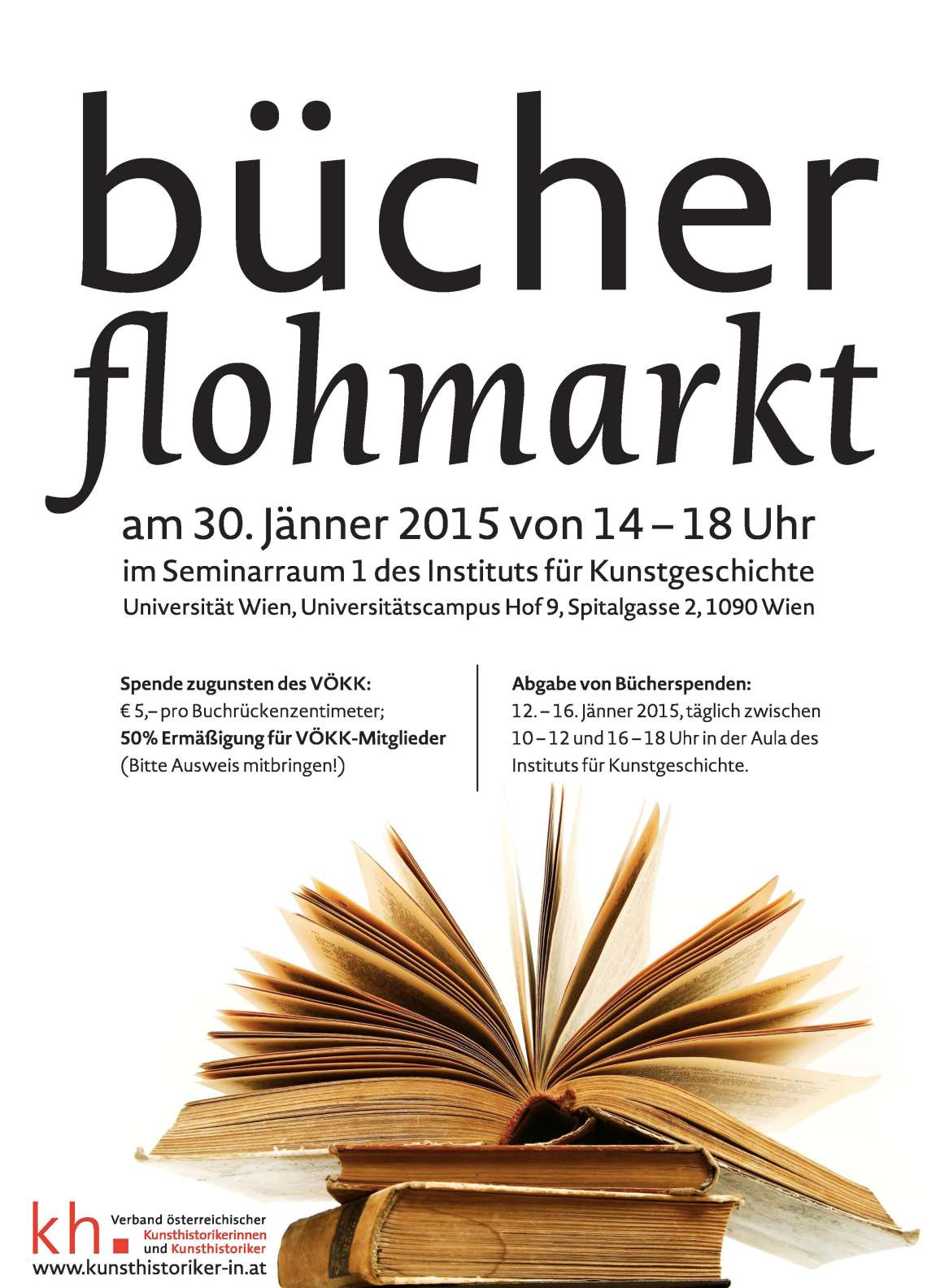 Buecherflohmarkt_30_Jaenner