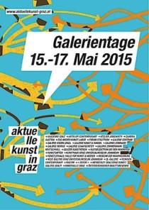 galerientage graz