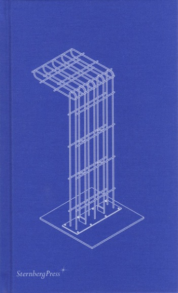 Ausstellungskatalog | Flaka Haliti. Speculating on the Blue (Pavilion of the Republic of Kosovo, Biennale di Venezia 2015)