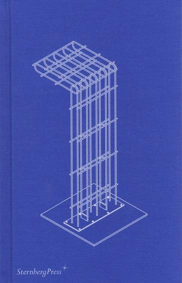 Ausstellungskatalog | Flaka Haliti. Speculating on the Blue (Pavilion of the Republic of Kosovo, Biennale di Venezia 2015)