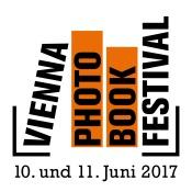 10-11 June 2017   ViennaPhotoBookFestival, Vienna, Austria