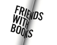 22-24 September | Friends with Books, Berlin, Germany
