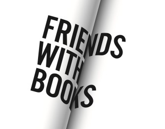 22-24 September   Friends with Books, Berlin, Germany