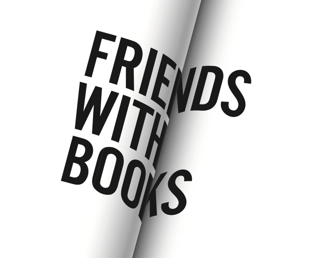 FWB_Logo_2015