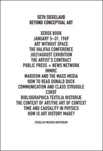 seth-siegelaub-beyond-conceptual-art-11