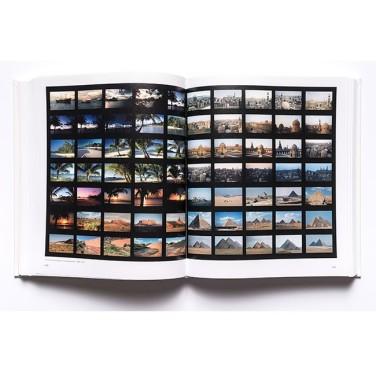 fischli-weiss-catalogue-interior-2