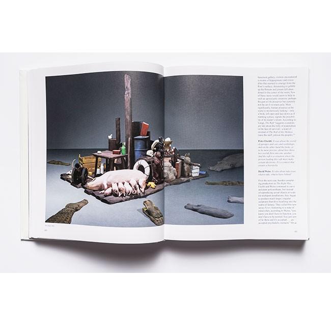 fischli-wiess-catalogue-interior-3