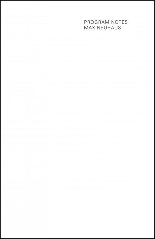 neuhauscoverweb-520x800